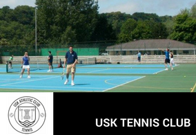 UAC SECTION Block Tennis (1)