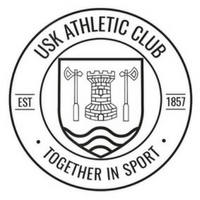 Usk Athletic Club