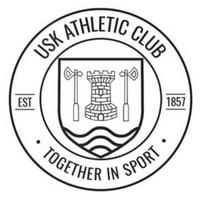 Usk Athletic Club